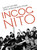 Incognito : Live in London - 35th anniversary show - DVD