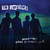 Libertines : Anthems for the doomed youth - LP