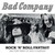 Bad Company : Rock 'N' Roll Fantasy: The Very Best of...