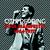 Redding, Otis : Soul manifesto - 12cd