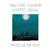 Sissoko, Ballake & Segal, Vincent : Musique de nuit - CD