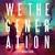 Rudimental : We the Generation - LP