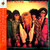 Hanoi Rocks : Oriental Beat - Käytetty LP