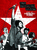 Rage Against The Machine : Live At Finsbury Park - DVD
