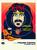 Zappa, Frank : Roxy The Movie - DVD