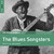 V/A : The rough guide to the blues songsters