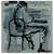 Silver, Horace : Blowin' the blues away - LP