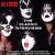 Kiss : Classic Interviews - CD