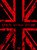 Babymetal : Live at London - 2DVD