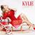 Minogue, Kylie : Kylie Christmas - CD