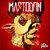 Mastodon : Hunter - LP