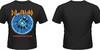 Def Leppard : Adrenalize - T-paita