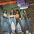 Thin Lizzy : Fighting - Käytetty LP