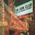 Gun Club : Las Vegas story - LP