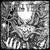 Night Viper : Night Viper - LP