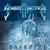 Sonata Arctica : Ecliptica - Käytetty CD