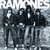 Ramones : Ramones - Käytetty CD
