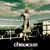 Chisu : Alkovi - Käytetty CD