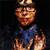 Björk : Selmasongs