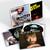 Ponty, Jean-Luc : Original album series volume 2 - 5CD