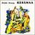 Streng, Pekka : Kesämaa - Käytetty CD