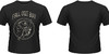 Fall Out Boy : Skeleton - T-paita