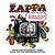 Zappa, Frank : Masked turnip cyclophany - 2LP
