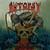 """Autopsy : Skull grinder - 12"""""""