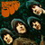Beatles : Rubber Soul - Käytetty LP