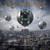 Dream Theater : The Astonishing - 4LP