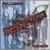 Angelic Upstarts : Bullingdon bastards - LP