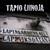 Liinoja, Tapio : Lapinlahdenkatu - CD