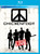 Chickenfoot : Get your buzz on - live - Blu-ray