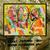 Erkki Joutseno Trio / Joutseno, Erkki Trio : Breathe In / Breathe Out - CD