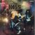 Kiss : Alive! - Käytetty 2lp