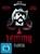 Lemmy : The Movie - Black Edition - 3DVD