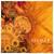 Tiamat : Wildhoney - LP
