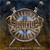 Ensiferum : Two Decades Of Greatest Sword Hits - CD