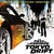 Soundtrack : The fast and the furious: Tokyo drift - CD