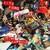 Ford, Lita : Time capsule - LP + CD