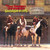 Hendrix, Jimi : Smash hits - LP