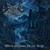 Dark Funeral : Where Shadows Forever Reign - CD