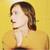 Gibson, Laura : Empire builder - CD