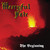 Mercyful Fate : The Beginning