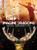 Imagine Dragons : Smoke + Mirrors Live - DVD