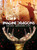Imagine Dragons : Smoke + Mirrors Live - Blu-ray