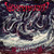 Whispered : Metsutan - Songs Of The Void - CD