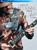 Santana : Plays blues at Montreux - DVD