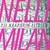 Milan, Nelli : Yli naapurin aitojen - CD