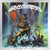 Gamma Ray : Lust for live - CD